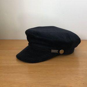 Roxy Baker boy Hat